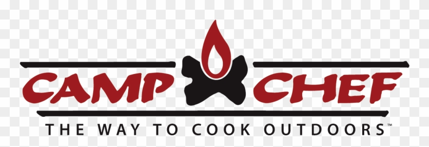 camp chef promo code